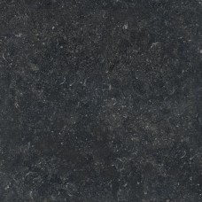 Magica 600X600 Bu0168 Blues Nero